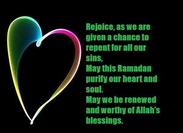 Happy ramadan 2014 wishes in urdu ramdaan kareem eid mubarak 2014 free download 2014 ramadan images m4hsunfo